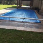 Swimming Pool in Nairobi